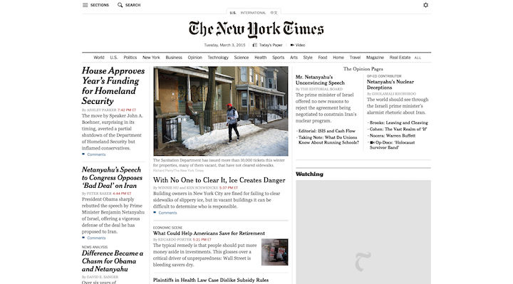 nyt-2015-front-page
