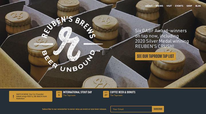 reubens-brews-hero-image