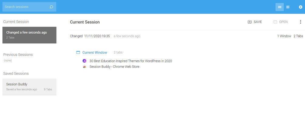 session-buddy-chrome-extension2