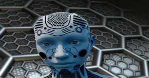 technology-4750262B