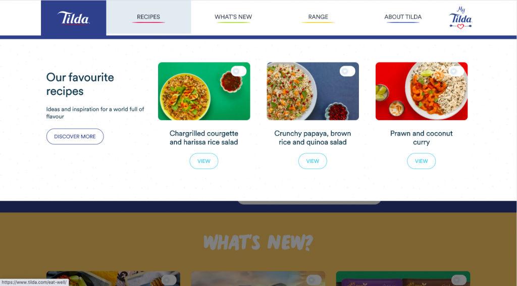 etsy-mega-menu
