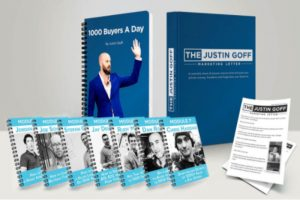 1000 Buyers A Day
