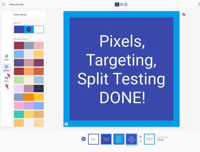 Customize-Colors-and-Fonts