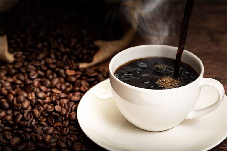 Evil replies before coffee