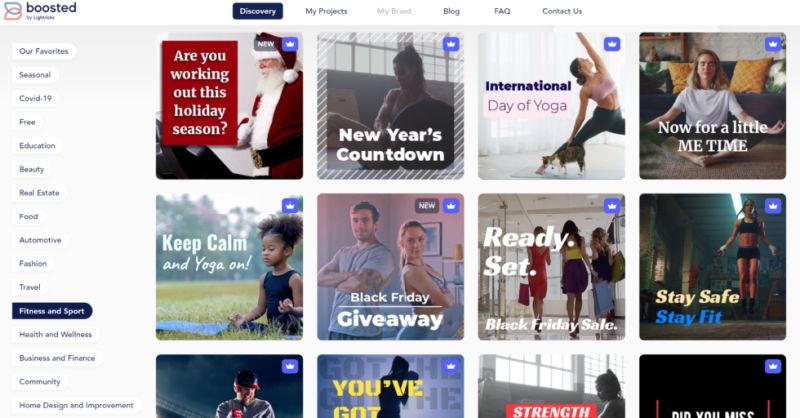 oosted-Lightricks-Facebook-Video-Ads