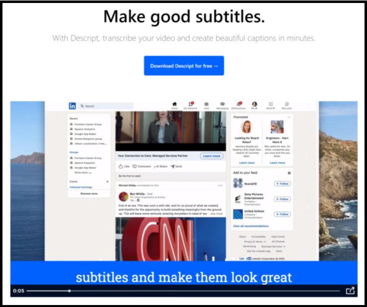 Descript-add-subtitles-to-videos2