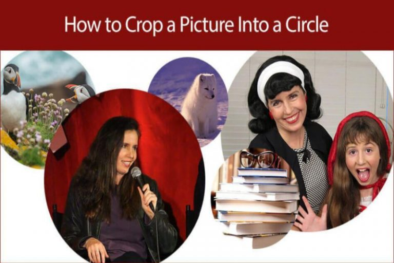 how-to-crop-a-picture-into-a-circle-tny