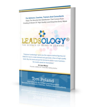 Leadsology®-Book-Cover