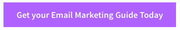 Get your Email Marketing Guide Today!