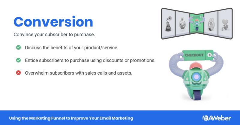 marketing-funnel-04