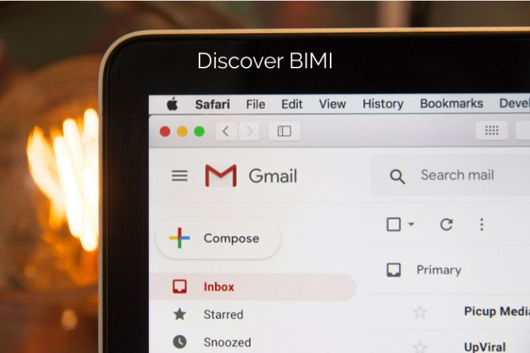What You Need To Know About BIMI