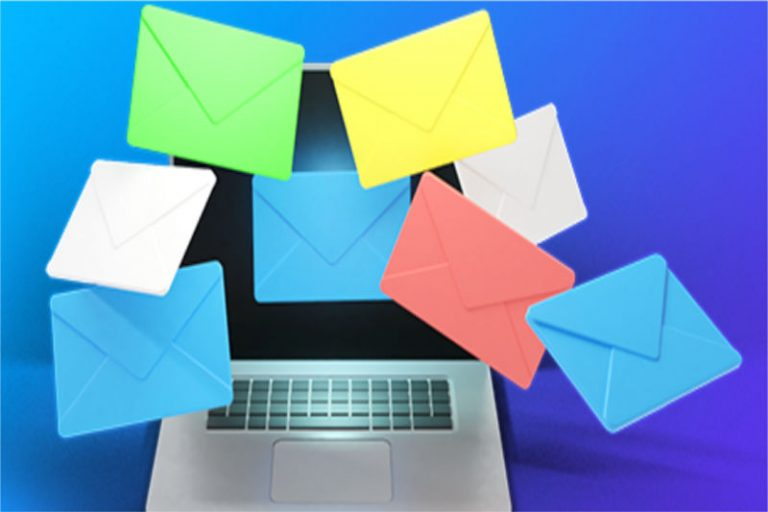 5 ways to stand out in the inbox