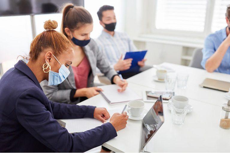 Disciplined Entrepreneur Workshop